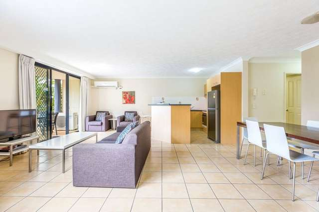 2211/2342 Gold Coast Highway, Mermaid Beach QLD 4218