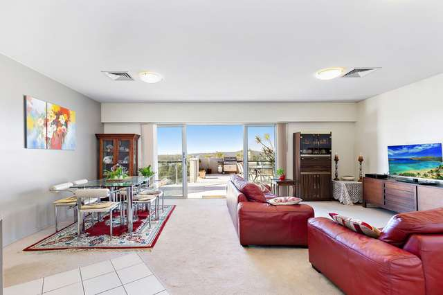 2602/111 Lindfield Road, Helensvale QLD 4212