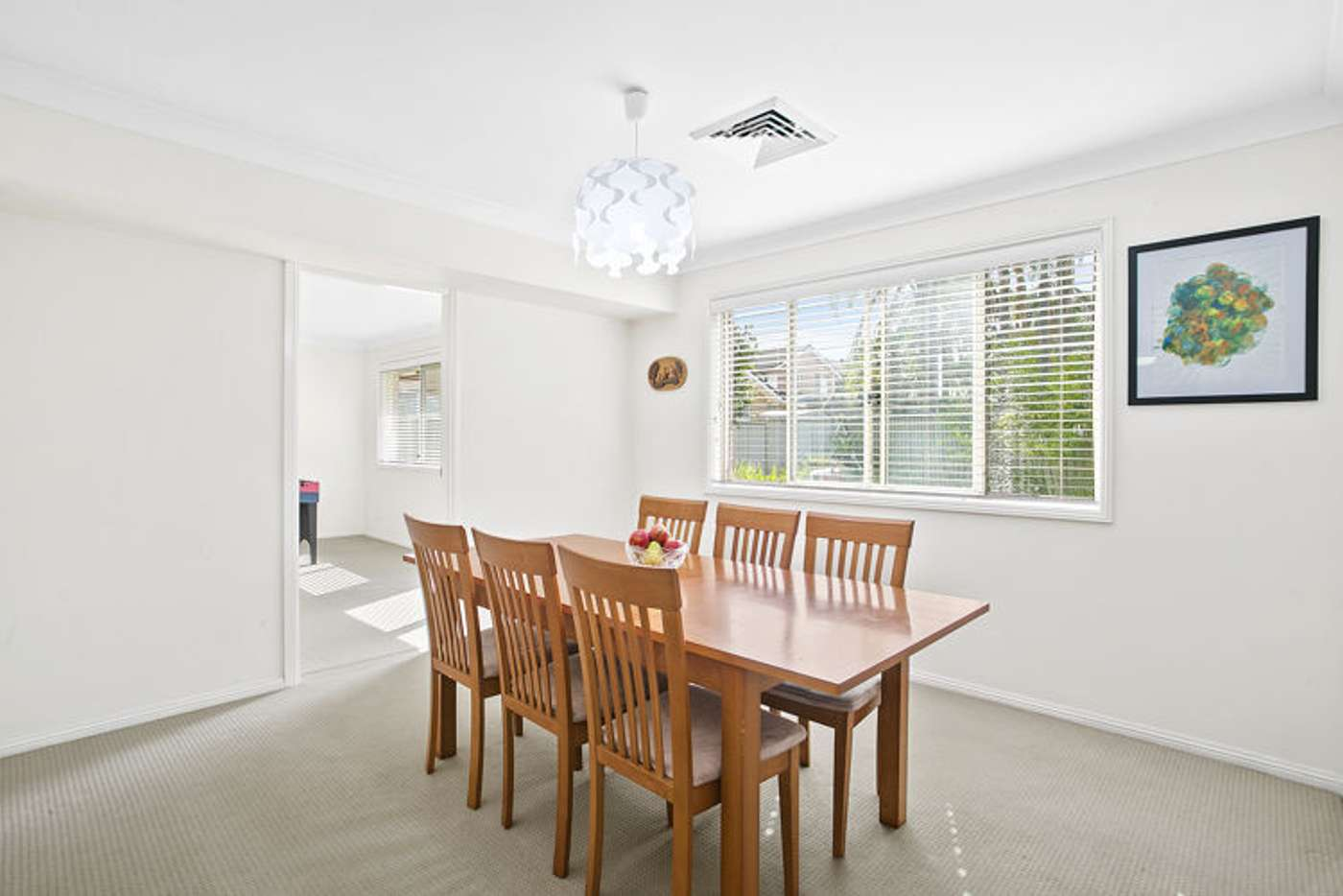 Fifth view of Homely house listing, 9 Roche Place, Merrylands NSW 2160