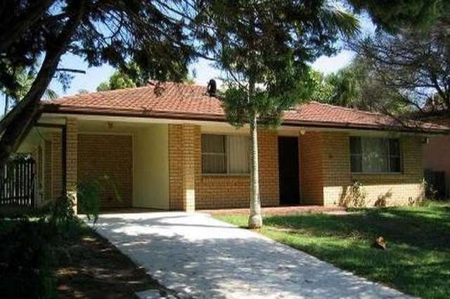 31 Sycamore Parade, Victoria Point QLD 4165