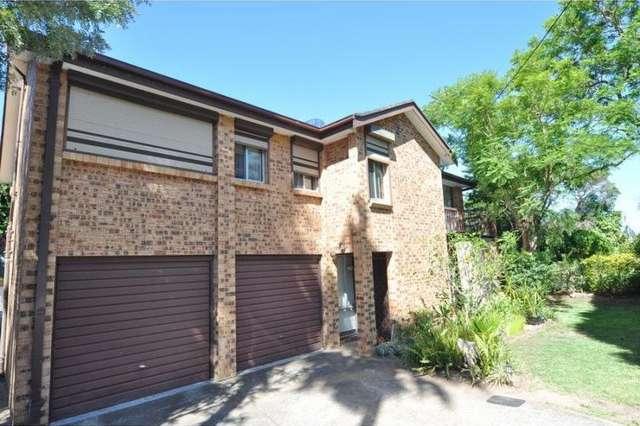 2/247 Marsden Road, Carlingford NSW 2118