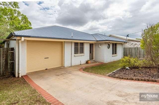 1a Tighe Street, Newtown QLD 4350