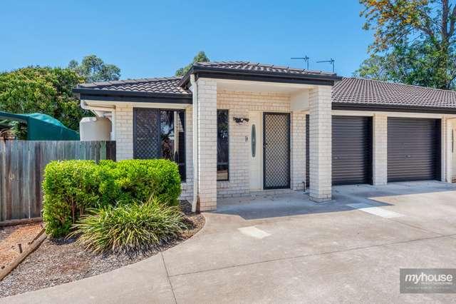 1/36a Dunne Street, Harristown QLD 4350