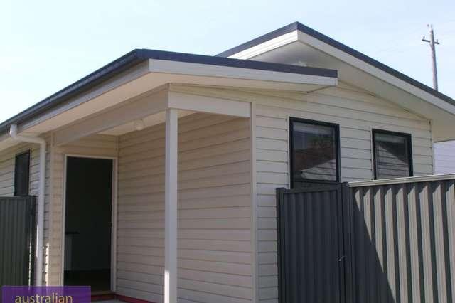 3/28 Henry Lawson Drive, Peakhurst NSW 2210
