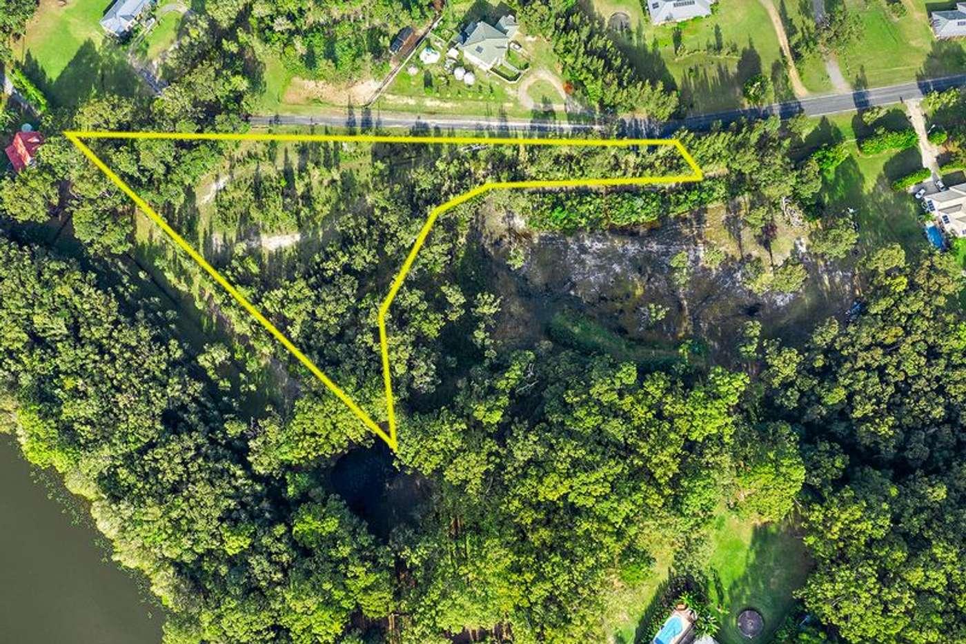 Main view of Homely ruralOther listing, Lot 31 Kumbaingeri Close, Moonee Beach NSW 2450