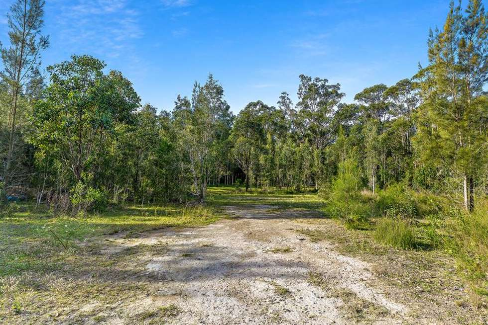 Third view of Homely ruralOther listing, Lot 31 Kumbaingeri Close, Moonee Beach NSW 2450