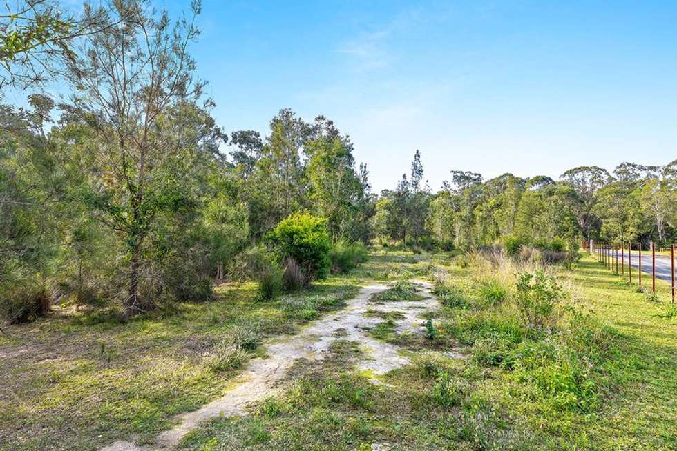 Fourth view of Homely ruralOther listing, Lot 31 Kumbaingeri Close, Moonee Beach NSW 2450