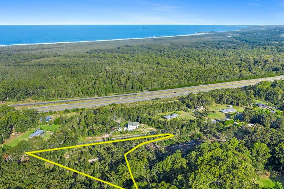 Fifth view of Homely ruralOther listing, Lot 31 Kumbaingeri Close, Moonee Beach NSW 2450