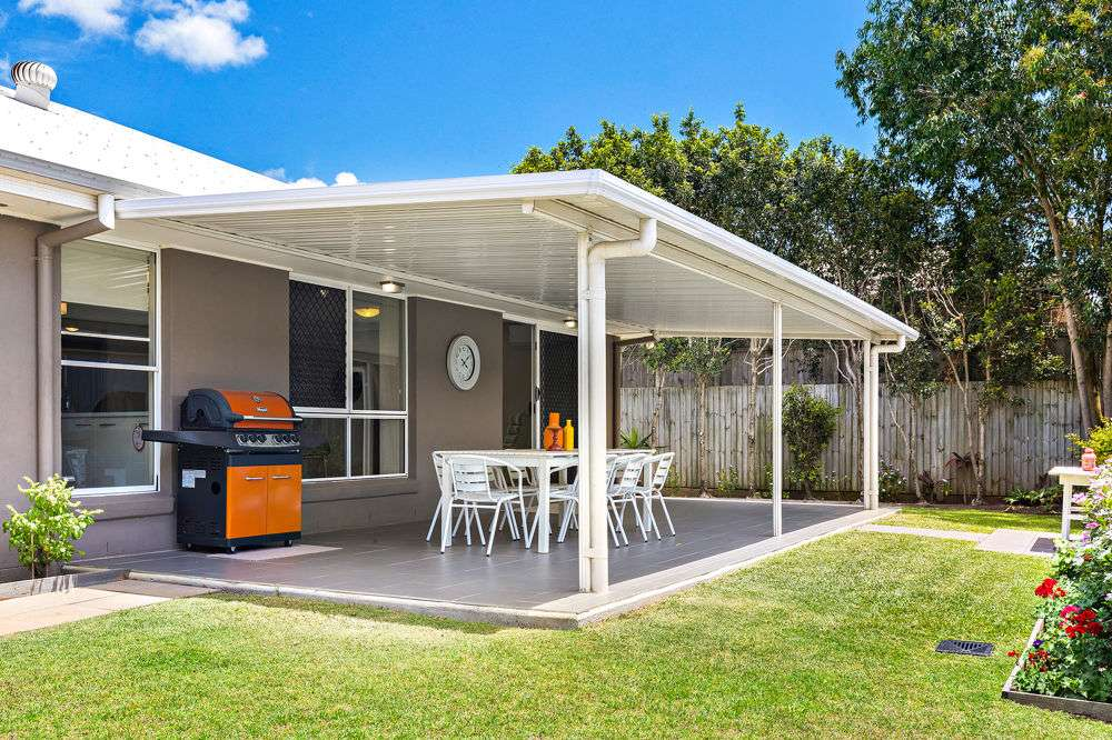 Main view of Homely house listing, 7 Sunset Court, Murrumba Downs, QLD 4503