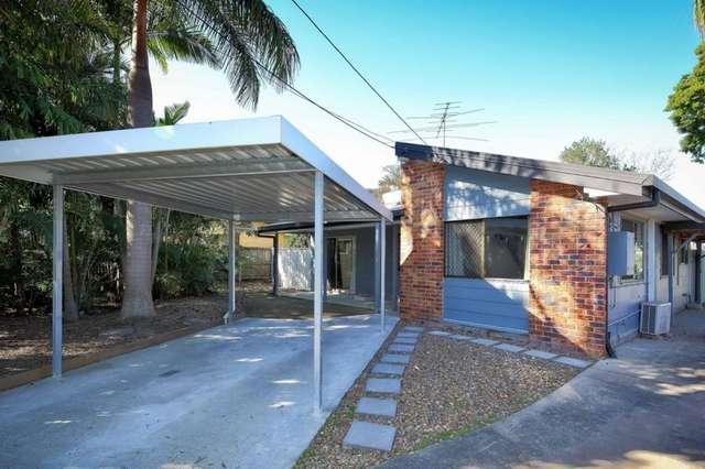 31 Monash Road, Loganlea QLD 4131