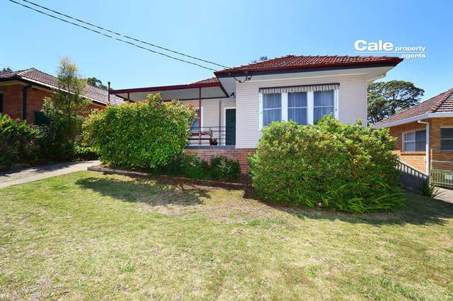 164 Midson Rd, Epping NSW 2121