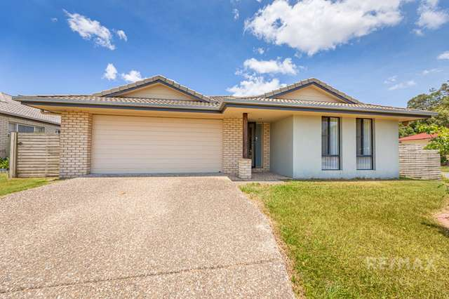 30 Peggy Road, Bellmere QLD 4510