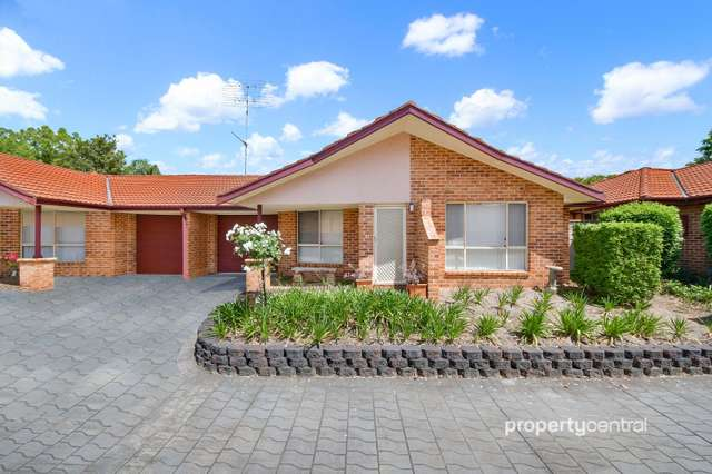 6/295 Great Western Highway, Emu Plains NSW 2750