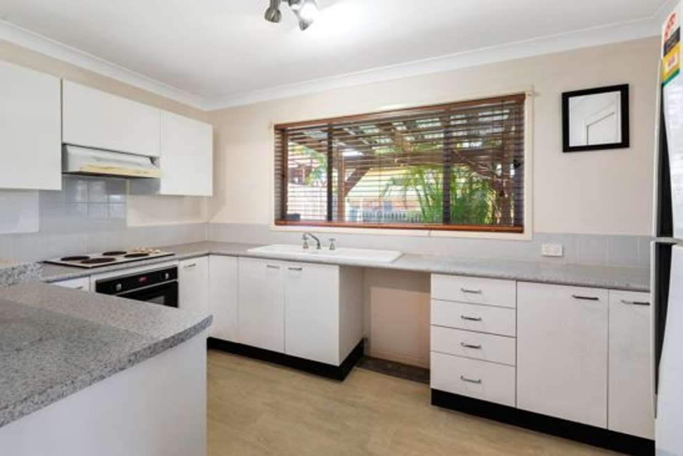 Third view of Homely townhouse listing, Unit 70 / 26 Mond Street, Thorneside QLD 4158