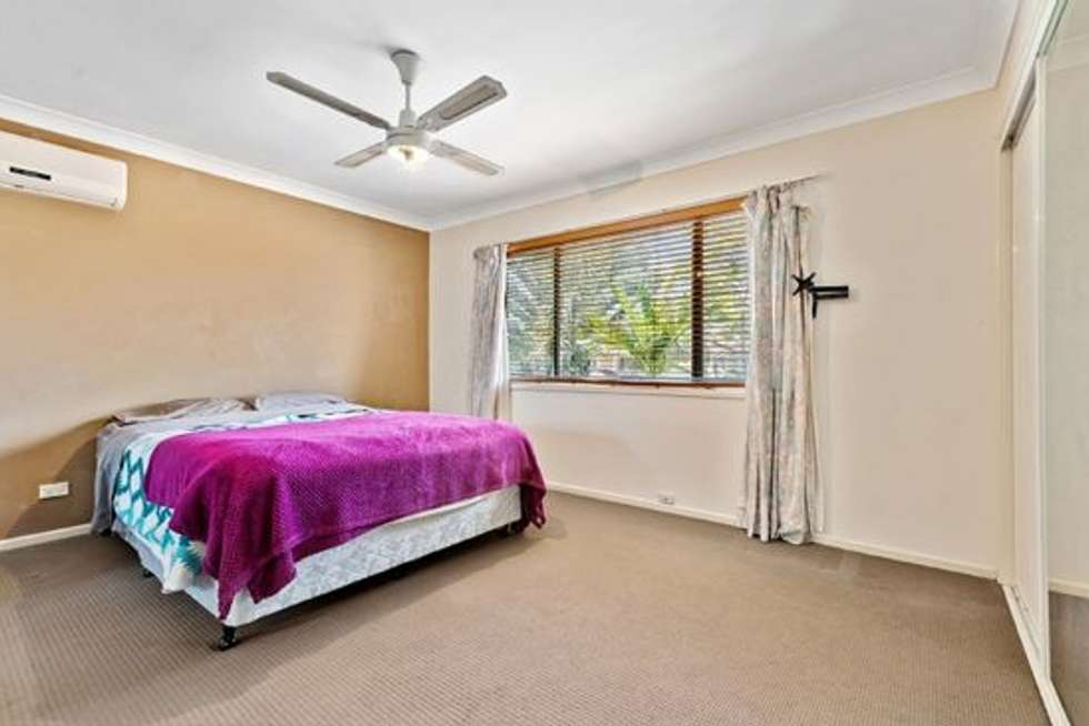 Fourth view of Homely townhouse listing, Unit 70 / 26 Mond Street, Thorneside QLD 4158