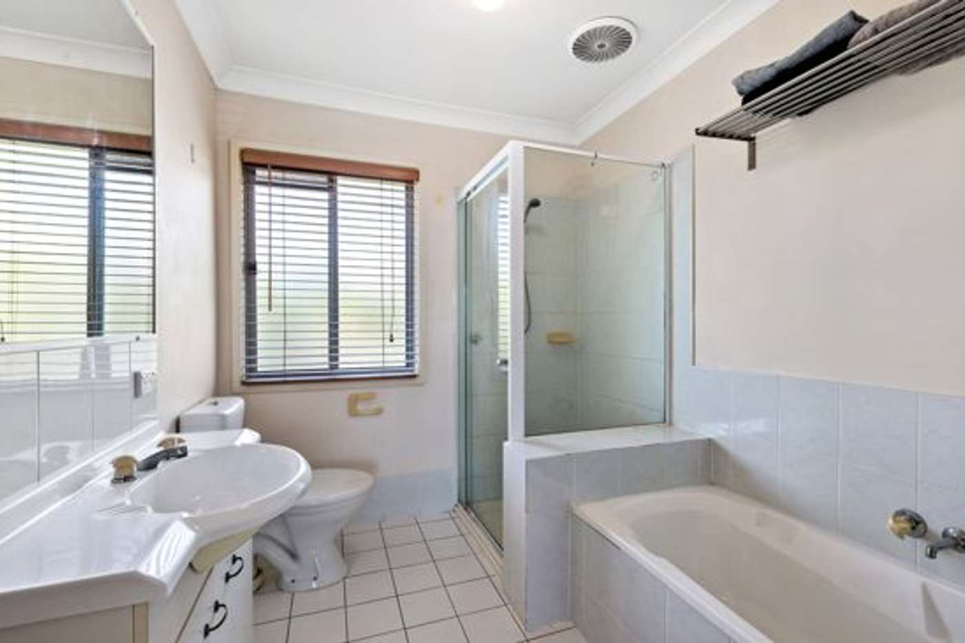 Sixth view of Homely townhouse listing, Unit 70 / 26 Mond Street, Thorneside QLD 4158