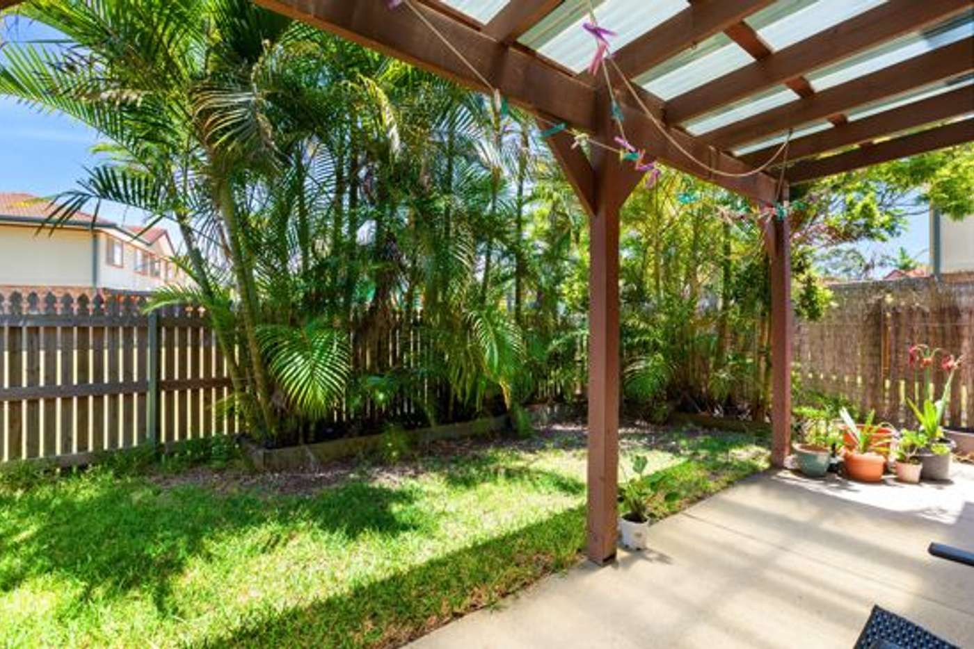 Seventh view of Homely townhouse listing, Unit 70 / 26 Mond Street, Thorneside QLD 4158