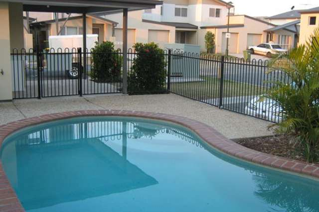 26 35 KENNETH STREET, Morayfield QLD 4506