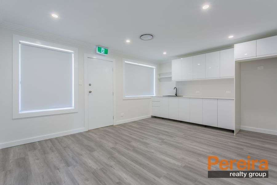 Main view of Homely house listing, 43 Elyard Street, Narellan, NSW 2567