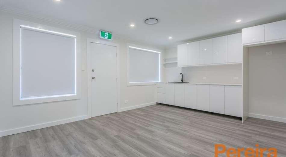 43 Elyard Street, Narellan NSW 2567