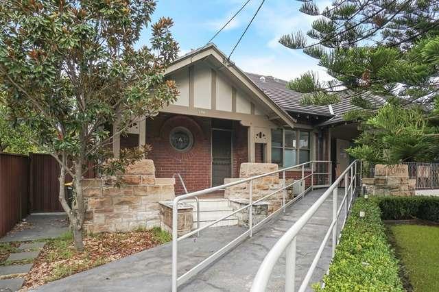 1/398 Marrickville Road, Marrickville NSW 2204