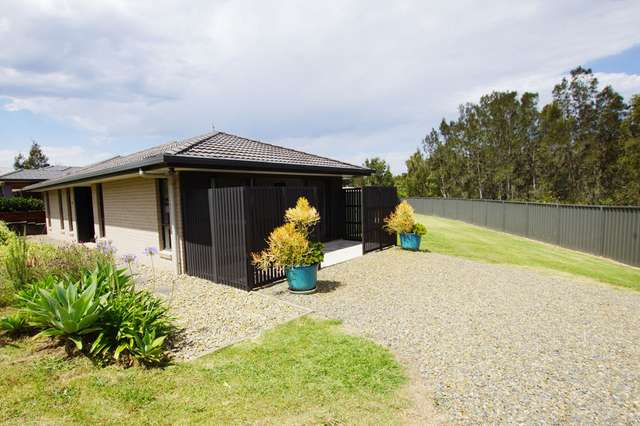 28a Tasman Street, Corindi Beach NSW 2456