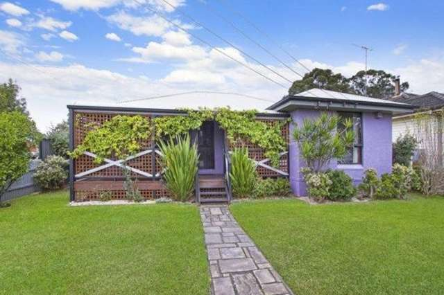 34 James Street, South Windsor NSW 2756