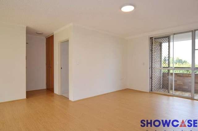 13/1-3 Tiptrees Avenue, Carlingford NSW 2118