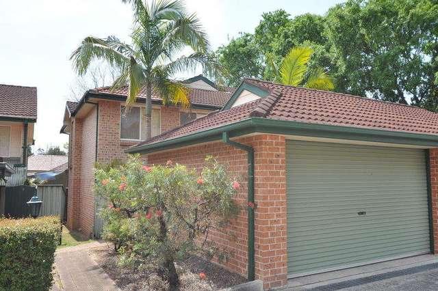 2/78-82 Jenkins Road, Carlingford NSW 2118