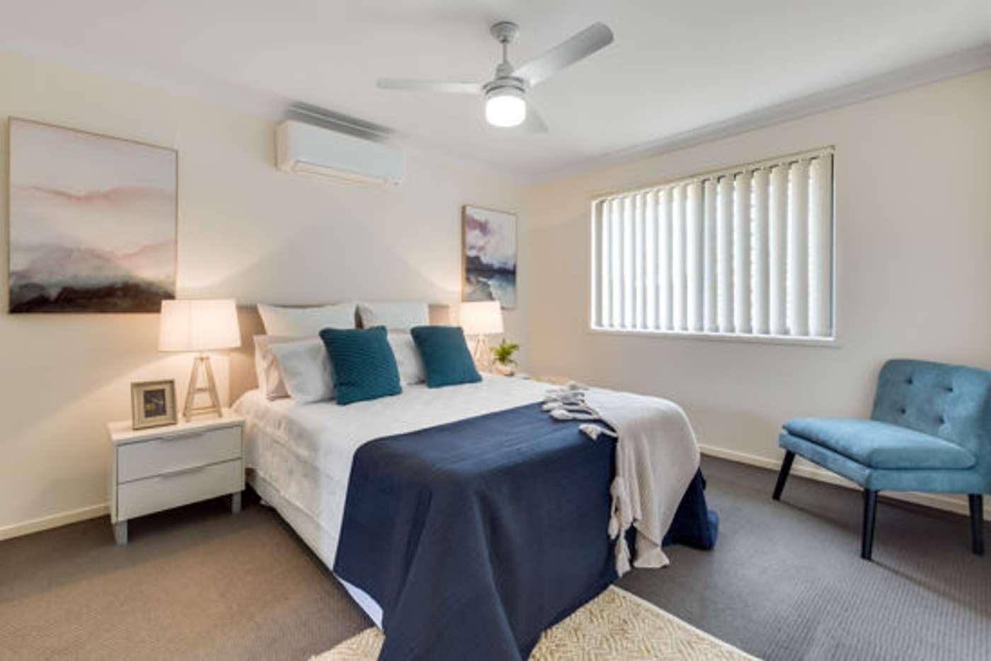 Sixth view of Homely house listing, 17 Parklane Crescent, Beaconsfield QLD 4740
