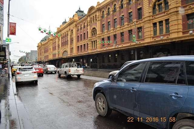 604/268 Flinders Street, Melbourne VIC 3000