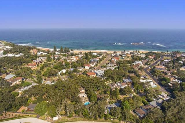 27 Boos Road, Forresters Beach NSW 2260