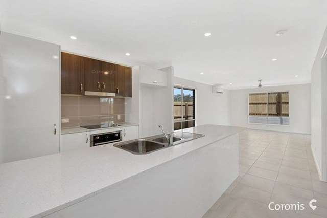 10 Coutts Drive, Burpengary QLD 4505