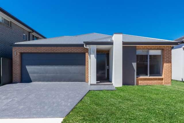 11 Mellish Street, Marsden Park NSW 2765
