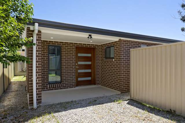 6a Girra Road, Blacktown NSW 2148