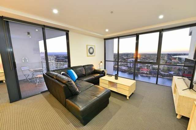 02 4 Wahroonga Place Surfers Paradise QLD4217, Surfers Paradise QLD 4217