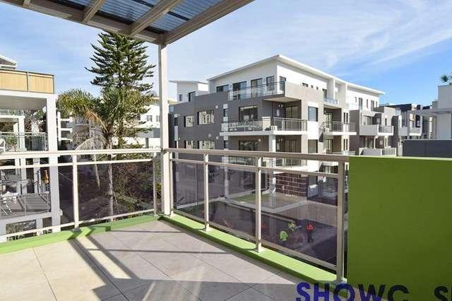 9/62-64 Keeler Street, Carlingford NSW 2118