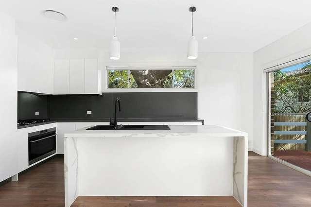 54 Fawcett Street, Ryde NSW 2112