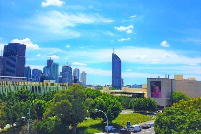 20 Montague Road, South Brisbane QLD 4101
