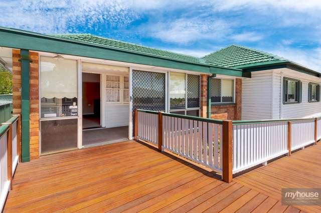 84 Anzac Avenue, Newtown QLD 4350
