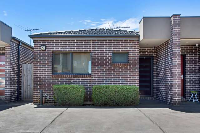 3/152 Tyler Street, Preston VIC 3072