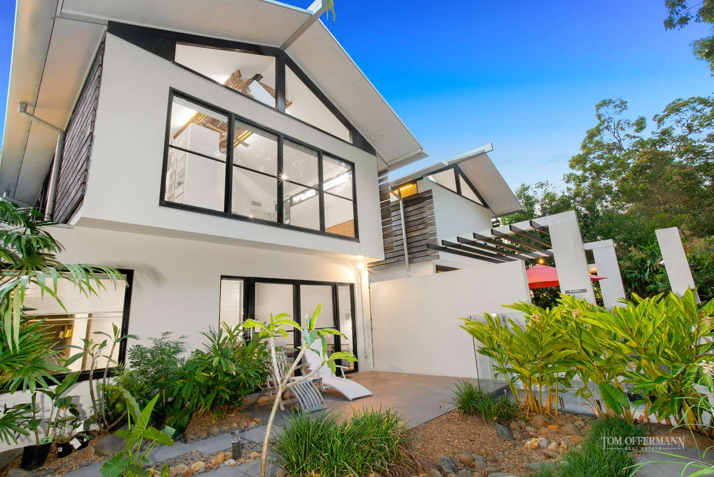 Main view of Homely house listing, 13 Wild Apple Court, Noosa Heads, QLD 4567