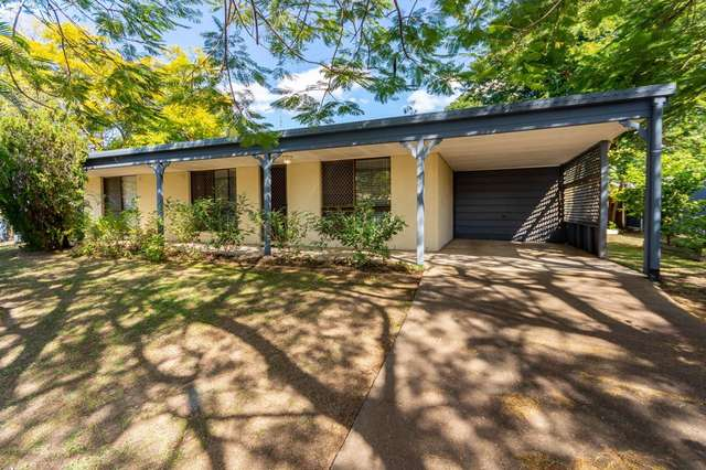 1 Governor King Dr, Caboolture South QLD 4510