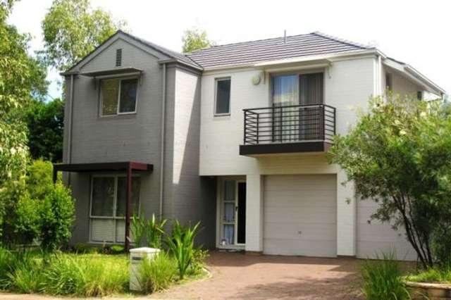 22 Blaxland Avenue, Newington NSW 2127