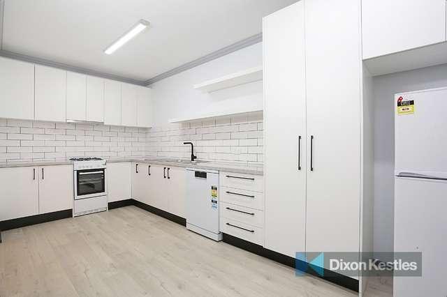 143 Peel Street, North Melbourne VIC 3051