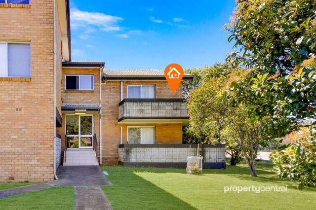 2/37-43 Saddington Street, St Marys NSW 2760