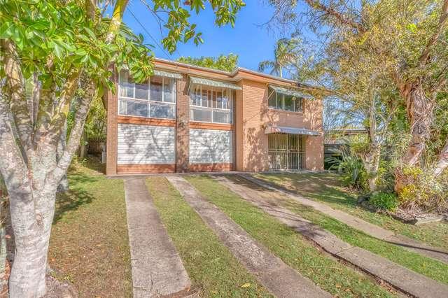 27 Hamel Rd, Holland Park West QLD 4121