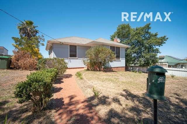 20 Fernleigh road, Mount Austin NSW 2650