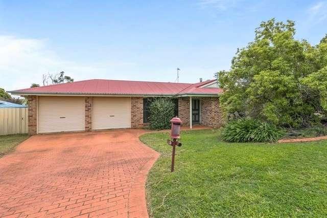 13 Liquidambar Street, Glenvale QLD 4350