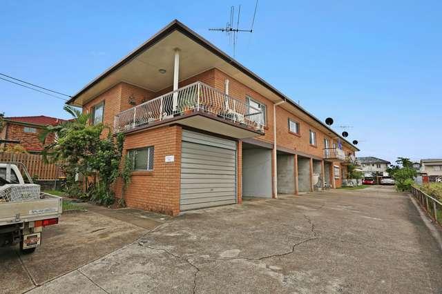 4/722 Wynnum Rd, Morningside QLD 4170